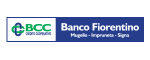 //www.mugellomediceo.it/wp-content/uploads/2015/11/Banco-fio.png