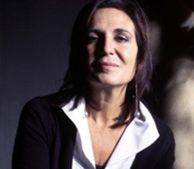 Beatrice Strozzi