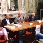 presentazione consiglio regionale
