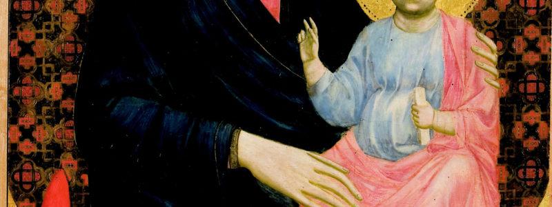 EVENTO 2017: Mugello Mediceo ci mostra le varie sfaccettature di Giotto